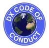 DX CoC logo new 100